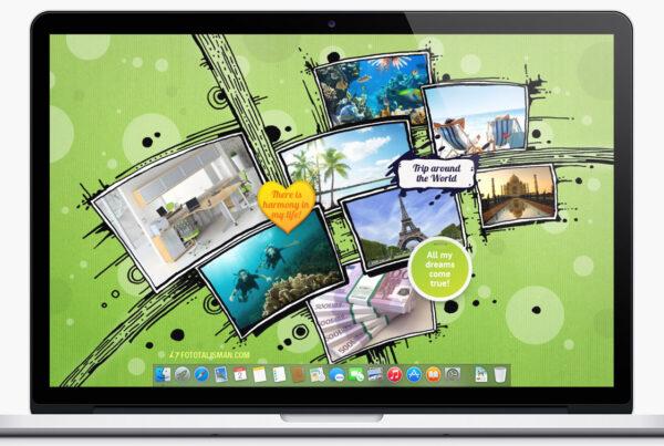 MacBook_Pro_Wishmap