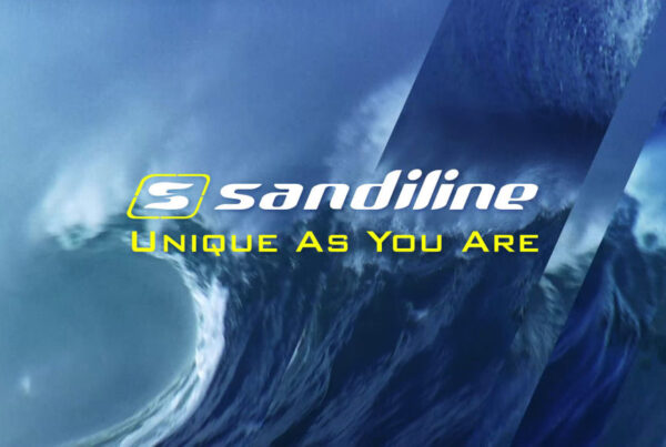 Sandiline-FP-shorts