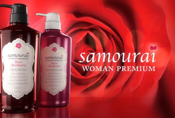 samourai_woman